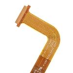 Tactil &Marco para HTC Desire C blanco