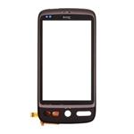 Tactil&Marco para HTC Desire (G7)