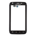 Tactil&Marco para Motorola ATRIX 4G MB860