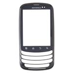 Tactil&Marco para Motorola Admiral XT603