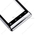 Tactil&Marco para Motorola Droid 2 Global A956