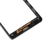 Tactil&Marco para Nokia Lumia 820