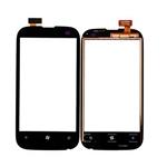 Tactil Mica Glass  para Nokia Lumia 510