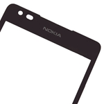 Tactil Mica Vidrio  para Nokia Lumia 900