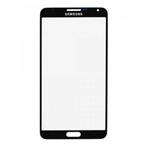 Tactil Mica Vidrio para Samsung Galaxy Note 3N9000 negro