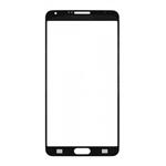 Tactil Mica Vidrio para Samsung Galaxy Note 3N9000 blanco