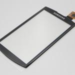 Tactil Mica   para Samsung GT-I8910