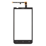Tactil-Negra para HTC EVO 4G LTE