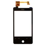 Tactil(No Carrier Logo) para HTC Aria (G9)