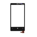 Tactil Outer Glass Len para Nokia Lumia 920