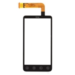 Tactil Sin Adhesive(HTC) para HTC EVO 3D (G17)
