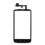 Tactil Sin Adhesive (HTC)  para HTC Sensation 4G (G14)