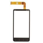 Tactil Sin Adhesive(Sprint) para HTC EVO 3D (G17)