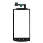 Tactil Sin Adhesive (T-Mobile)  para HTC Sensation 4G (G14)
