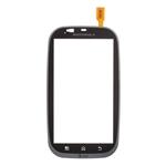 Tactil Sin Adhesive(With AT&T Logo) para Motorola Bravo MB520