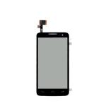 Tactil para Alcatel OT5035