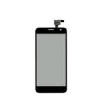 Tactil para Alcatel OT6012
