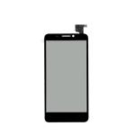 Tactil para Alcatel OT6030