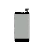 Tactil para Alcatel OT6034