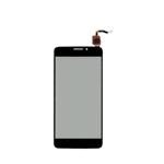 Tactil para Alcatel OT6040