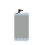 Tactil para Alcatel OT995