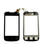 Tactil para B mobile AX512