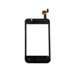 Tactil para B mobile AX535