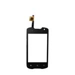 Tactil para B mobile AX610
