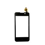 Tactil para B mobile AX650