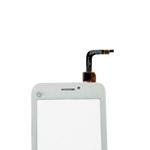 Tactil para B mobile AX690
