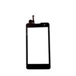 Tactil para B mobile AX700