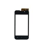 Tactil para B mobile Fpc Tp10856a V3 K
