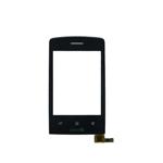 Tactil para B mobile Stc0117a2 Cg