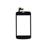 Tactil para B mobile Txc 50039