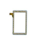 Tactil para BLU Tactil Panel para 7 Inch YC azul Tablet
