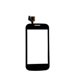 Tactil para BLU Tactil Screen Digitizer Original