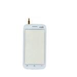 Tactil para FLY IQ450