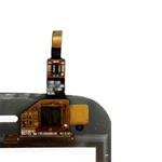 Tactil para FLY IQ452