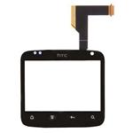 Tactil para HTC ChaCha (G16)