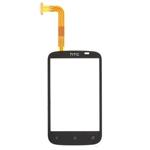 Tactil para HTC Desire C