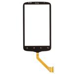 Tactil para HTC Desire S (G12)