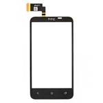 Tactil para HTC Desire VC T328D