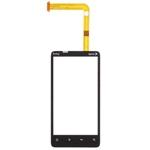 Tactil para HTC EVO Design 4G