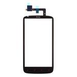 Tactil para HTC Sensation XE (G18)