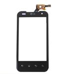 Tactil para LG Optimus 2X P990