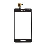 Tactil para LG Optimus F3LS720