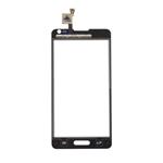 Tactil para LG Optimus F6D505D500 blanco