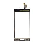 Tactil para LG Optimus F7US780