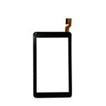 Tactil para Lanix ILINM Pad E7