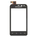 Tactil para Motorola Defy Mini XT320